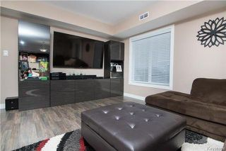 Photo 7: 202 500 Prairie Trail in Niverville: R07 Condominium for sale : MLS®# 1728062