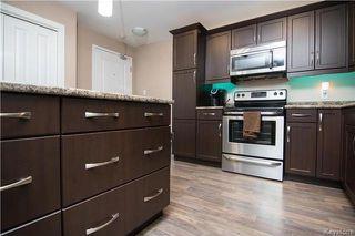Photo 6: 202 500 Prairie Trail in Niverville: R07 Condominium for sale : MLS®# 1728062