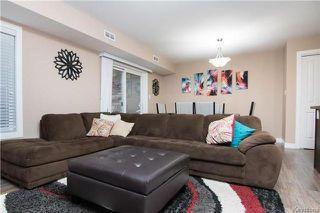 Photo 15: 202 500 Prairie Trail in Niverville: R07 Condominium for sale : MLS®# 1728062