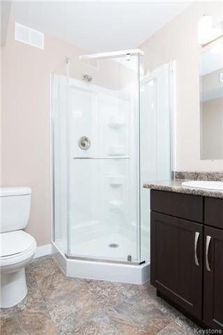 Photo 14: 202 500 Prairie Trail in Niverville: R07 Condominium for sale : MLS®# 1728062