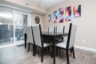 Photo 16: 202 500 Prairie Trail in Niverville: R07 Condominium for sale : MLS®# 1728062