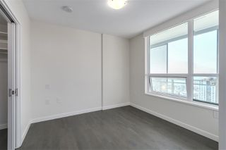 Photo 9: 1907 125 E 14TH Street in North Vancouver: Central Lonsdale Condo for sale : MLS®# R2218082