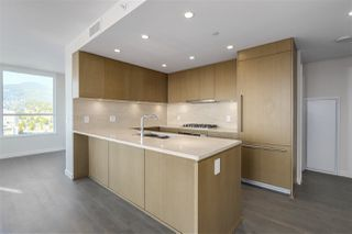 Photo 13: 1907 125 E 14TH Street in North Vancouver: Central Lonsdale Condo for sale : MLS®# R2218082