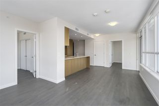 Photo 11: 1907 125 E 14TH Street in North Vancouver: Central Lonsdale Condo for sale : MLS®# R2218082