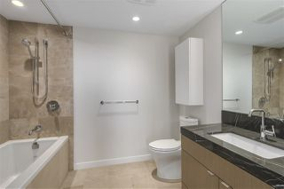 Photo 8: 1907 125 E 14TH Street in North Vancouver: Central Lonsdale Condo for sale : MLS®# R2218082