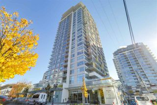 Photo 15: 1907 125 E 14TH Street in North Vancouver: Central Lonsdale Condo for sale : MLS®# R2218082