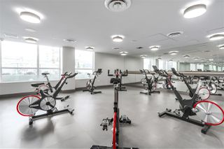 Photo 17: 1907 125 E 14TH Street in North Vancouver: Central Lonsdale Condo for sale : MLS®# R2218082