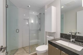 Photo 7: 1907 125 E 14TH Street in North Vancouver: Central Lonsdale Condo for sale : MLS®# R2218082
