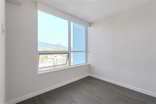 Photo 6: 1907 125 E 14TH Street in North Vancouver: Central Lonsdale Condo for sale : MLS®# R2218082