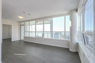 Photo 10: 1907 125 E 14TH Street in North Vancouver: Central Lonsdale Condo for sale : MLS®# R2218082