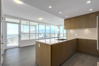 Photo 14: 1907 125 E 14TH Street in North Vancouver: Central Lonsdale Condo for sale : MLS®# R2218082