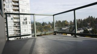 "Photo 14: 1302 200 NEWPORT Drive in Port Moody: North Shore Pt Moody Condo for sale in ""ELGIN"" : MLS®# R2218325"