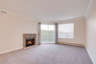 "Photo 7: 219 1755 SALTON Road in Abbotsford: Central Abbotsford Condo for sale in ""The Gateway"" : MLS®# R2226409"