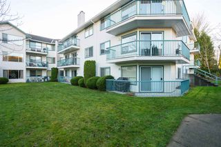 "Photo 20: 219 1755 SALTON Road in Abbotsford: Central Abbotsford Condo for sale in ""The Gateway"" : MLS®# R2226409"