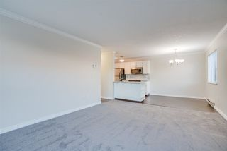 "Photo 9: 219 1755 SALTON Road in Abbotsford: Central Abbotsford Condo for sale in ""The Gateway"" : MLS®# R2226409"