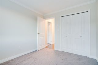 "Photo 16: 219 1755 SALTON Road in Abbotsford: Central Abbotsford Condo for sale in ""The Gateway"" : MLS®# R2226409"