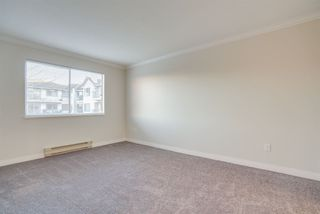 "Photo 11: 219 1755 SALTON Road in Abbotsford: Central Abbotsford Condo for sale in ""The Gateway"" : MLS®# R2226409"
