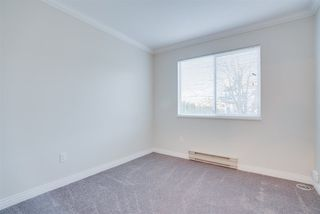"Photo 15: 219 1755 SALTON Road in Abbotsford: Central Abbotsford Condo for sale in ""The Gateway"" : MLS®# R2226409"
