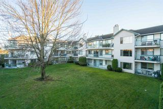"Photo 19: 219 1755 SALTON Road in Abbotsford: Central Abbotsford Condo for sale in ""The Gateway"" : MLS®# R2226409"
