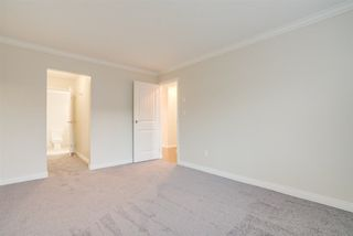 "Photo 12: 219 1755 SALTON Road in Abbotsford: Central Abbotsford Condo for sale in ""The Gateway"" : MLS®# R2226409"