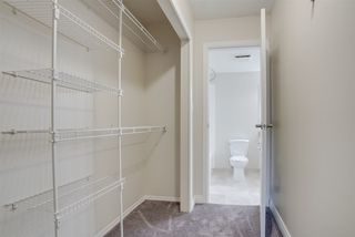 "Photo 14: 219 1755 SALTON Road in Abbotsford: Central Abbotsford Condo for sale in ""The Gateway"" : MLS®# R2226409"