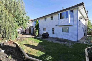 Photo 18: 12277 71A AVENUE in Surrey: West Newton House for sale : MLS®# R2206689