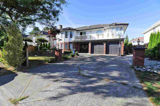 Photo 1: 12277 71A AVENUE in Surrey: West Newton House for sale : MLS®# R2206689