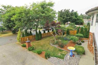 Photo 17: 12277 71A AVENUE in Surrey: West Newton House for sale : MLS®# R2206689