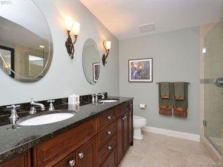 Photo 6: 516 21 Dallas Road in VICTORIA: Vi James Bay Condo Apartment for sale (Victoria)  : MLS®# 386904