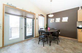 Photo 6: 68 Montvale Crescent in Winnipeg: Royalwood Residential for sale (2J)  : MLS®# 1801780