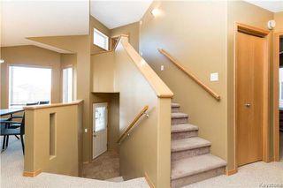 Photo 7: 68 Montvale Crescent in Winnipeg: Royalwood Residential for sale (2J)  : MLS®# 1801780