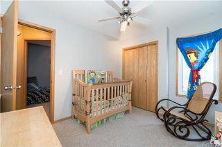 Photo 9: 68 Montvale Crescent in Winnipeg: Royalwood Residential for sale (2J)  : MLS®# 1801780