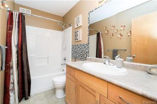 Photo 11: 68 Montvale Crescent in Winnipeg: Royalwood Residential for sale (2J)  : MLS®# 1801780