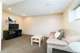Photo 15: 68 Montvale Crescent in Winnipeg: Royalwood Residential for sale (2J)  : MLS®# 1801780