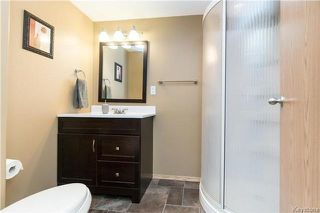Photo 18: 68 Montvale Crescent in Winnipeg: Royalwood Residential for sale (2J)  : MLS®# 1801780