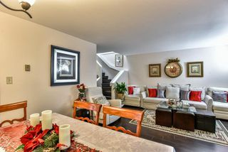 "Photo 6: 4 10086 154 Street in Surrey: Guildford Townhouse for sale in ""Woodland Grove"" (North Surrey)  : MLS®# R2238657"