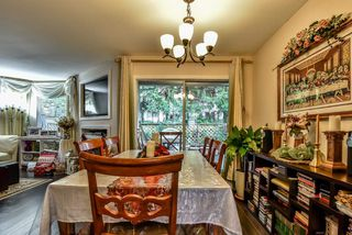 "Photo 10: 4 10086 154 Street in Surrey: Guildford Townhouse for sale in ""Woodland Grove"" (North Surrey)  : MLS®# R2238657"
