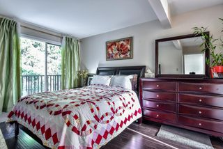 "Photo 18: 4 10086 154 Street in Surrey: Guildford Townhouse for sale in ""Woodland Grove"" (North Surrey)  : MLS®# R2238657"