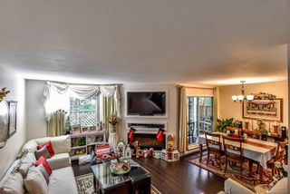 "Photo 20: 4 10086 154 Street in Surrey: Guildford Townhouse for sale in ""Woodland Grove"" (North Surrey)  : MLS®# R2238657"