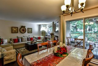 "Photo 4: 4 10086 154 Street in Surrey: Guildford Townhouse for sale in ""Woodland Grove"" (North Surrey)  : MLS®# R2238657"