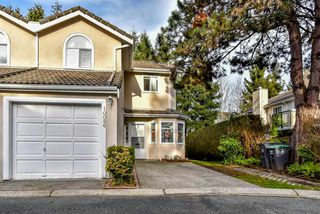 "Photo 2: 4 10086 154 Street in Surrey: Guildford Townhouse for sale in ""Woodland Grove"" (North Surrey)  : MLS®# R2238657"