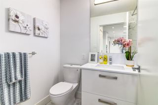 Photo 20: 703 5699 BAILLIE Street in Vancouver: Oakridge VW Condo for sale (Vancouver West)  : MLS®# R2238857