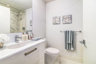 Photo 19: 703 5699 BAILLIE Street in Vancouver: Oakridge VW Condo for sale (Vancouver West)  : MLS®# R2238857