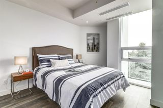 Photo 14: 703 5699 BAILLIE Street in Vancouver: Oakridge VW Condo for sale (Vancouver West)  : MLS®# R2238857