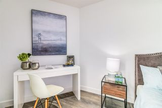 Photo 16: 703 5699 BAILLIE Street in Vancouver: Oakridge VW Condo for sale (Vancouver West)  : MLS®# R2238857