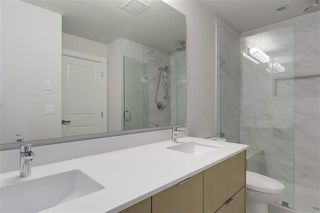 "Photo 6: 413 255 W 1ST Street in Vancouver: Lower Lonsdale Condo for sale in ""WEST QUAY"" (North Vancouver)  : MLS®# R2241083"