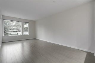"Photo 4: 413 255 W 1ST Street in Vancouver: Lower Lonsdale Condo for sale in ""WEST QUAY"" (North Vancouver)  : MLS®# R2241083"