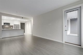 "Photo 5: 413 255 W 1ST Street in Vancouver: Lower Lonsdale Condo for sale in ""WEST QUAY"" (North Vancouver)  : MLS®# R2241083"