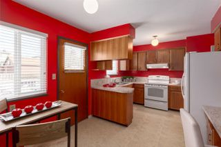 """Photo 7: 6195 GRANT Street in Burnaby: Parkcrest House for sale in """"PARKCREST"""" (Burnaby North)  : MLS®# R2241517"""