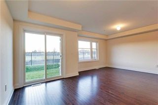 Photo 8: 46 Jerseyville Way in Whitby: Downtown Whitby House (2-Storey) for sale : MLS®# E4047242